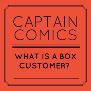 what-is-a-box-customer